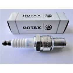 Bujía NGK GR9DI-8 Rotax
