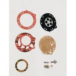 Kit Reparación Carburador Tillotson HW27A X30