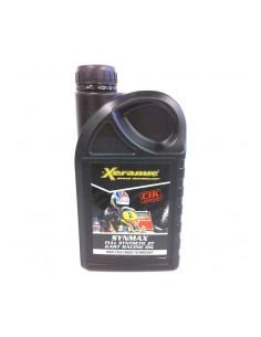 Aceite Xeramic SYNMAX 1L